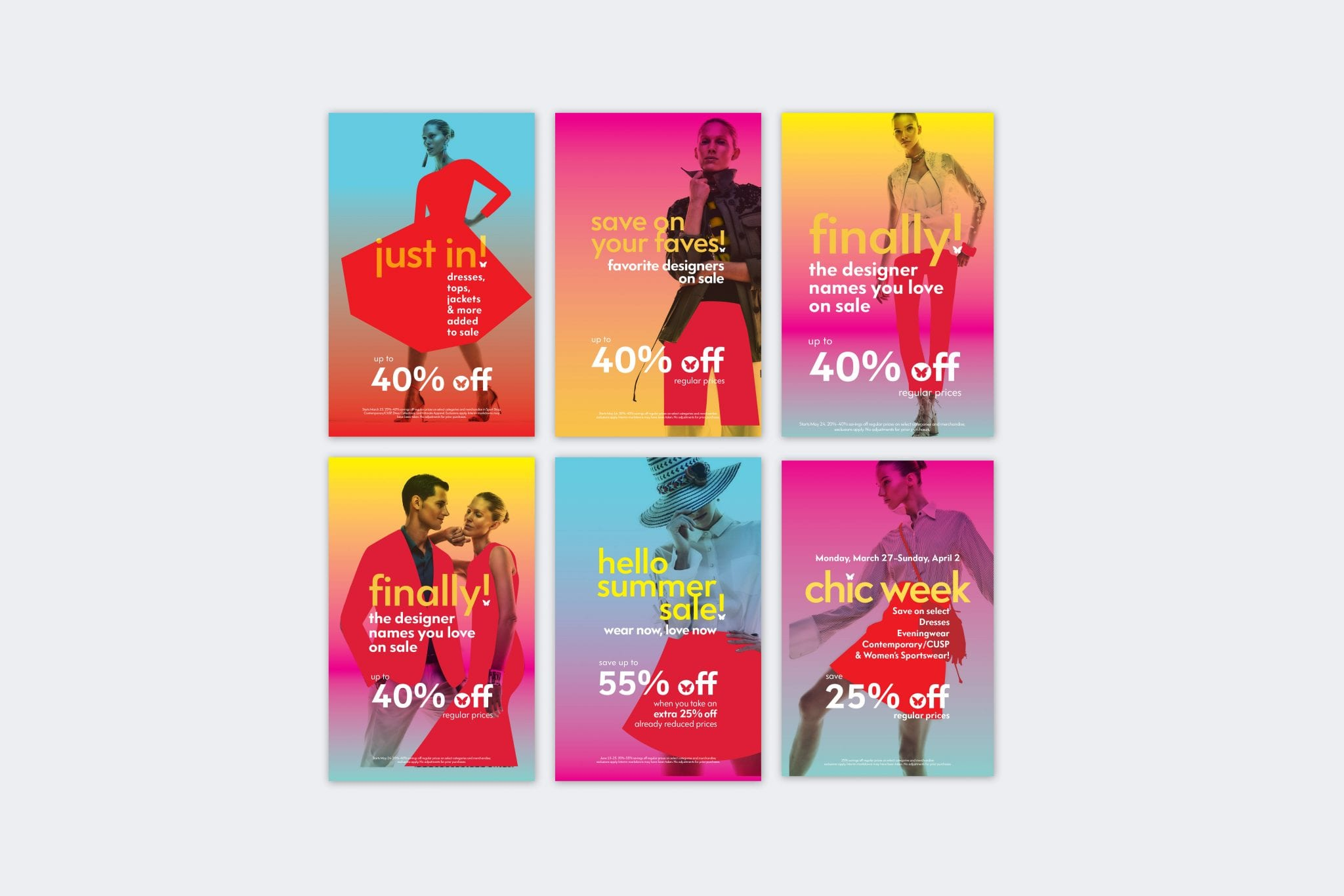 2017 Sale Campaign Image