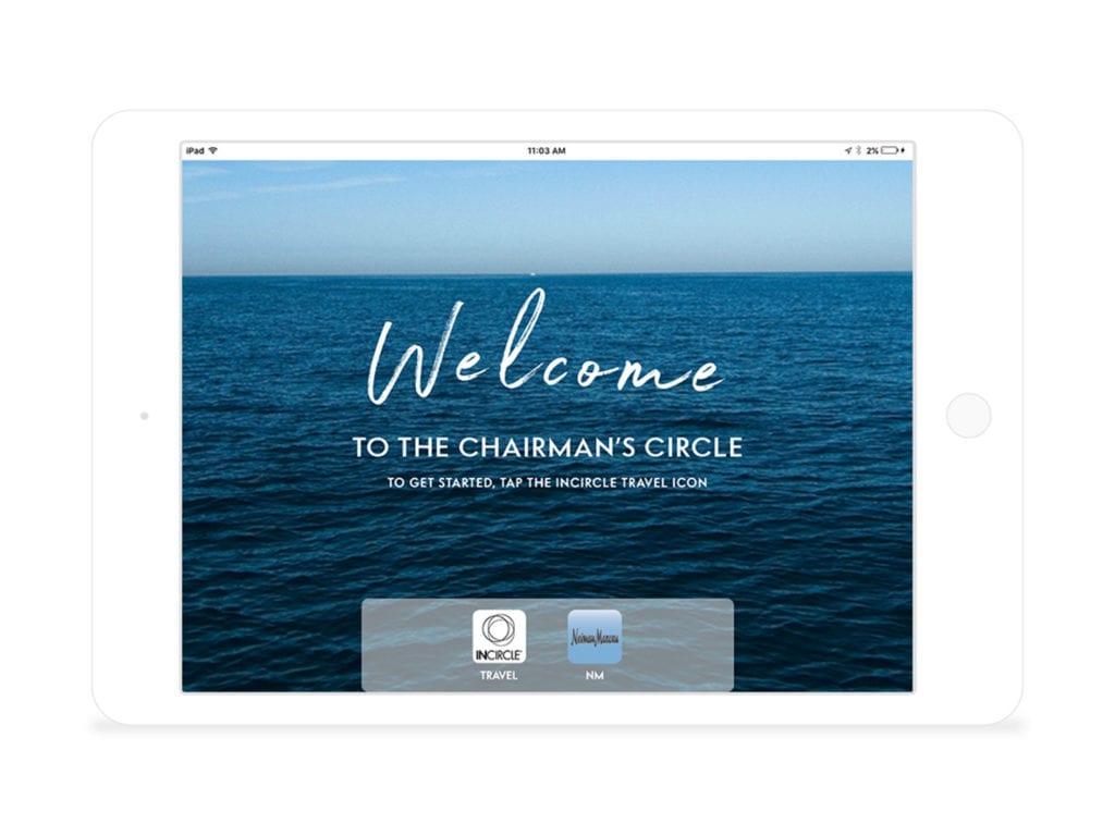 Chairman's Circle IPad Homescreen Mock-up copy