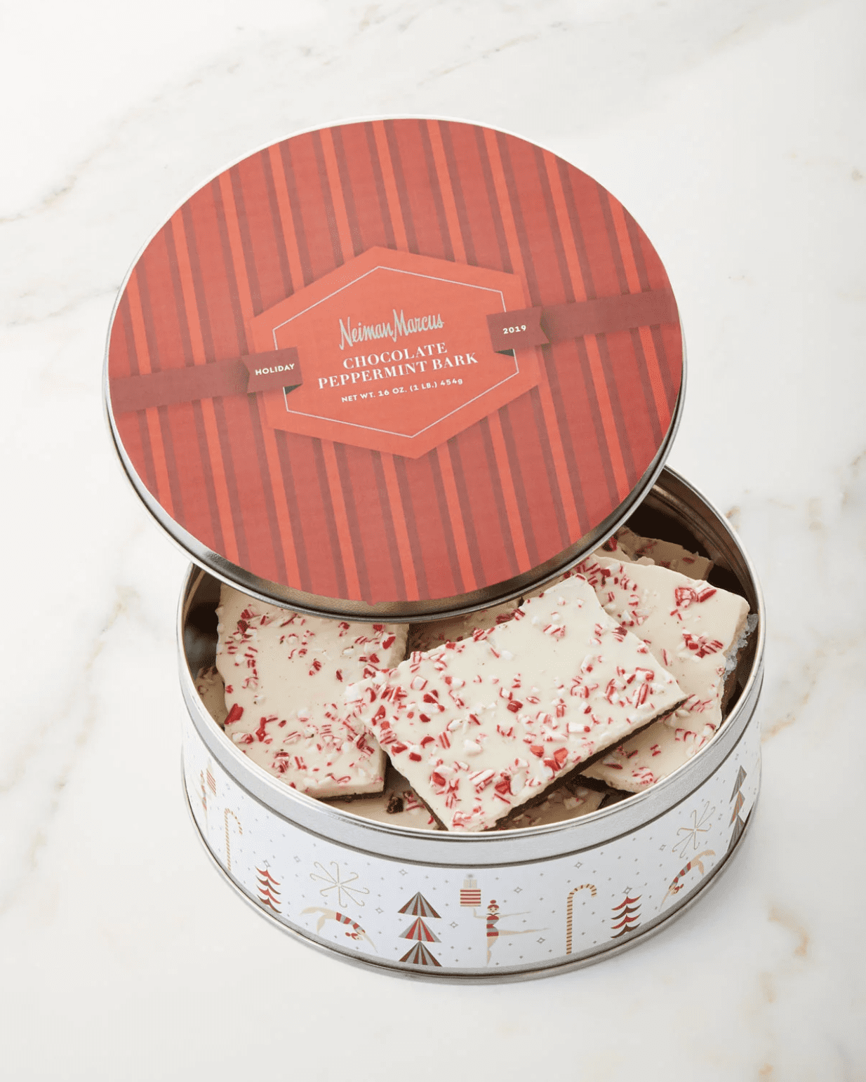 HOLIDAY EPICURE COLLECTION