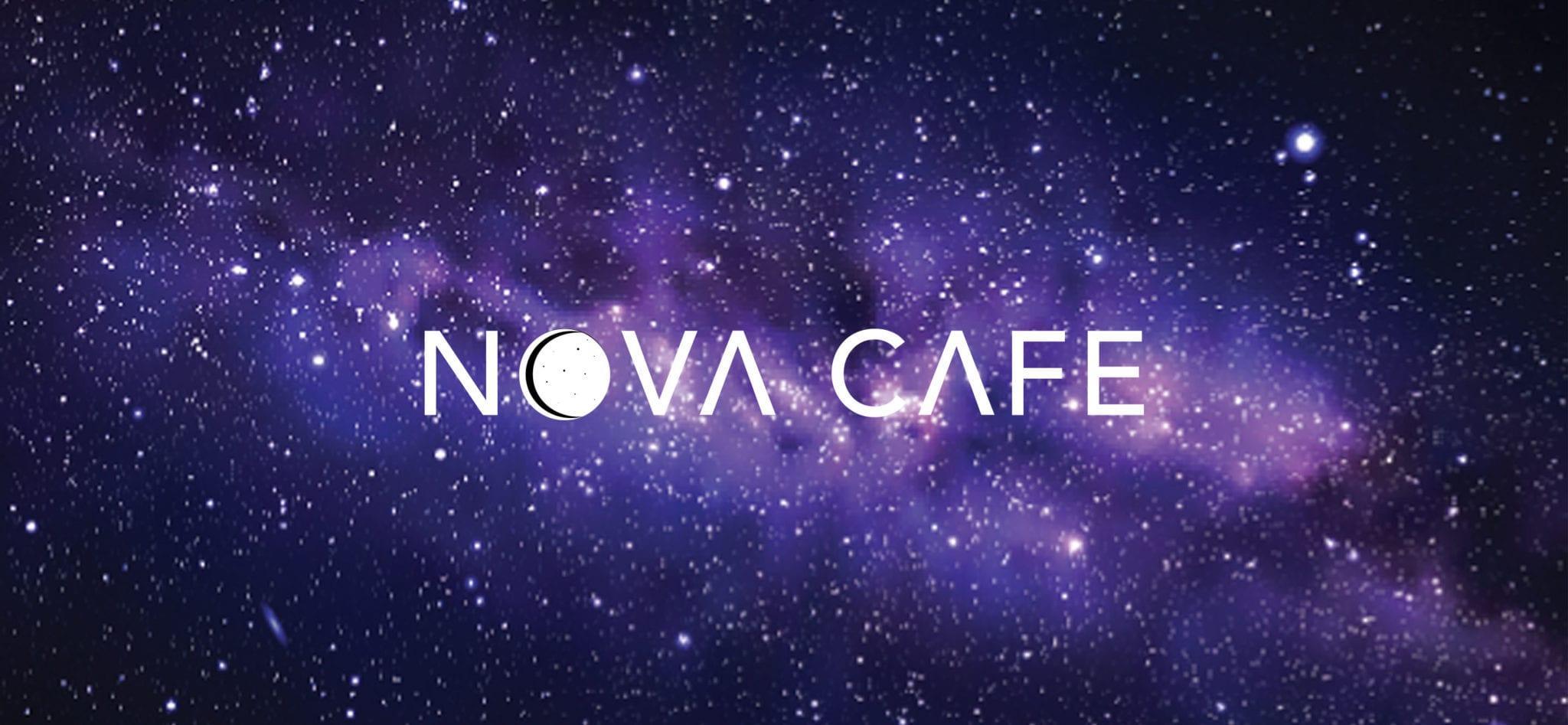 NOVA CAFE 2 BANNER copy