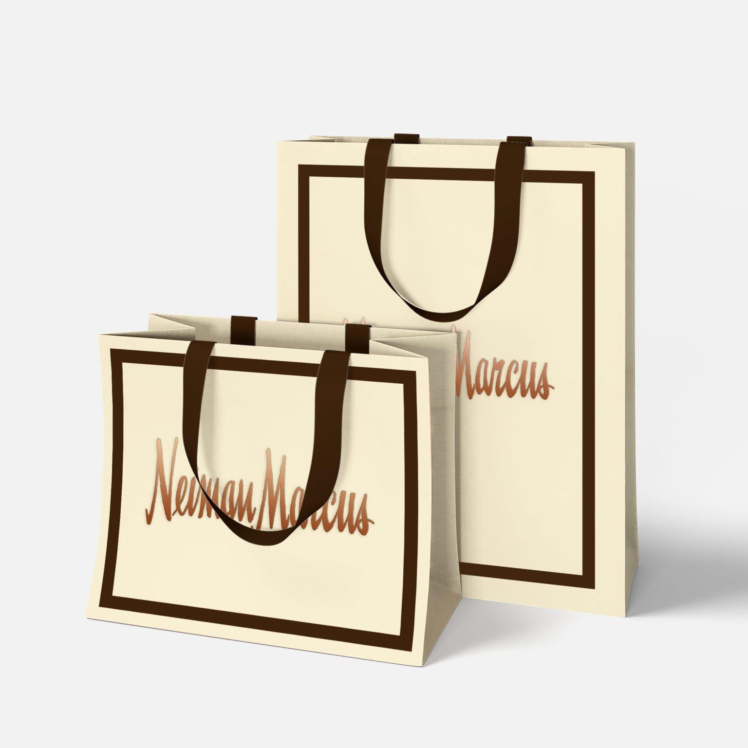 Shopping Bag sc 1