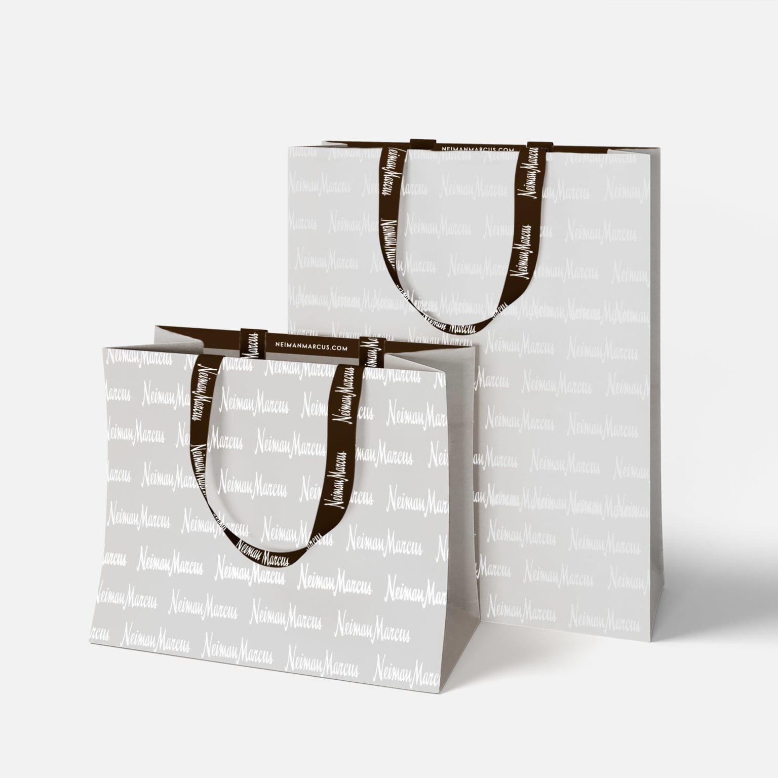 Shopping Bag sc 7