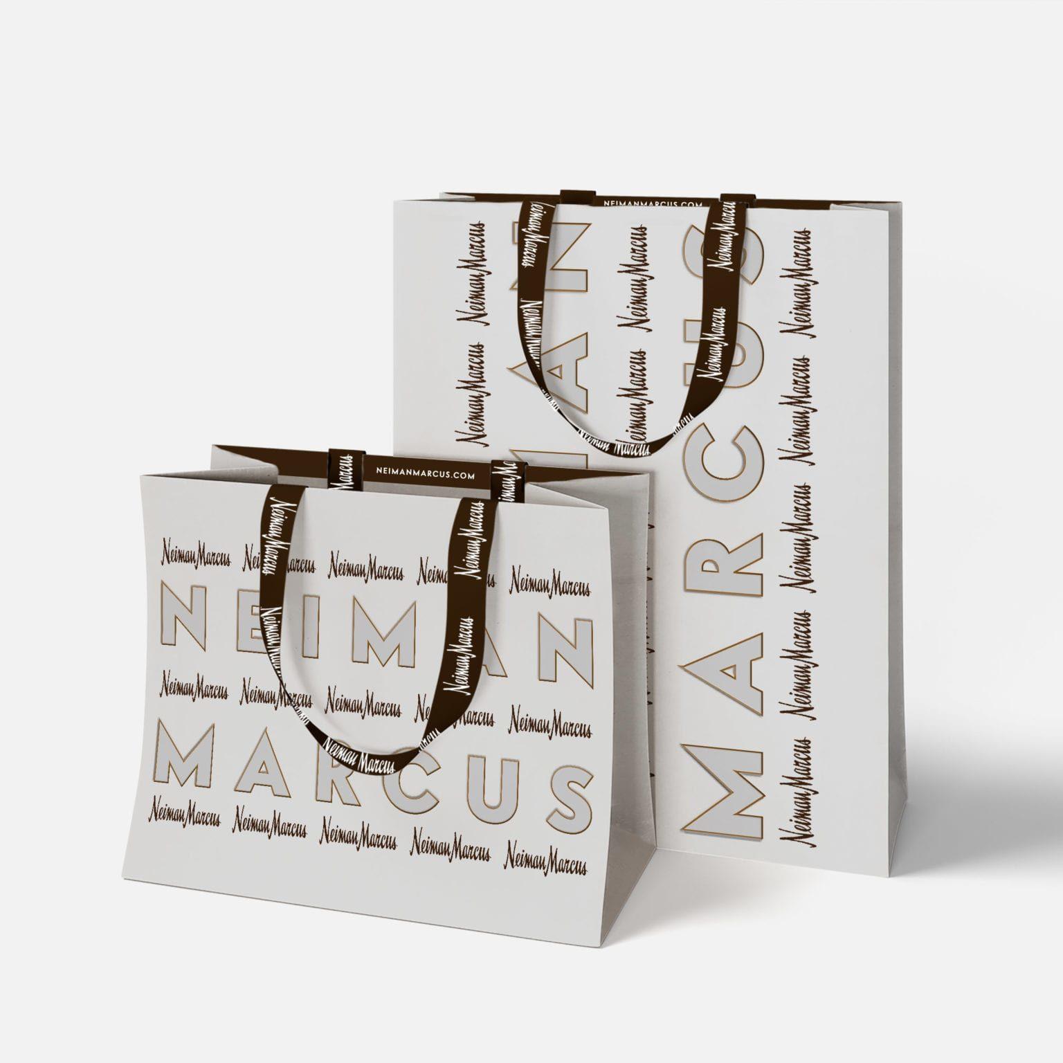 Shopping Bag sc 9